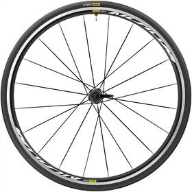 Mavic Aksium Elite UST Rear Wheel Shimano/SRAM M-28